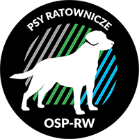 Psy Ratownicze | OSP - RW | Modlin Twierdza